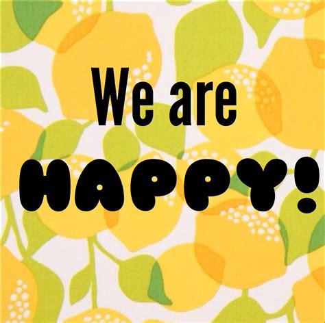 happy day happy international happy day patty shapiro