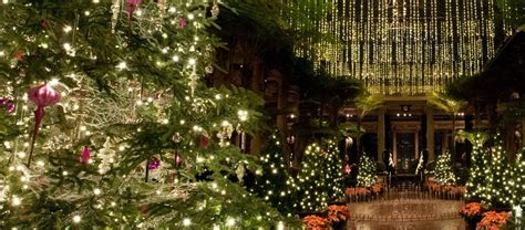 longwood gardens tickets longwood gardens ticket prices the world s catalog of