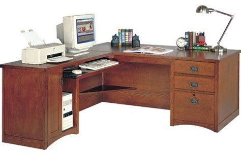 kathy ireland home office furniture kathy ireland home by martin furniture california