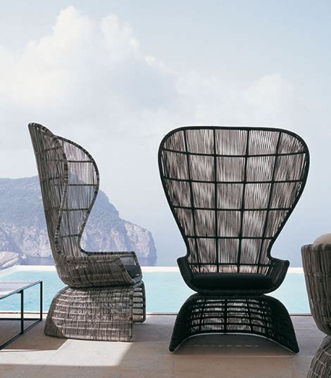 b b italia outdoor furniture exquisite outdoor living outdoor furnishings from b b