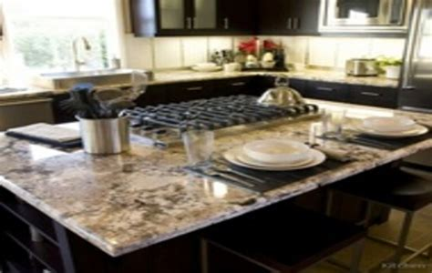 most popular kitchen appliances most popular kitchen appliances modern kitchen with