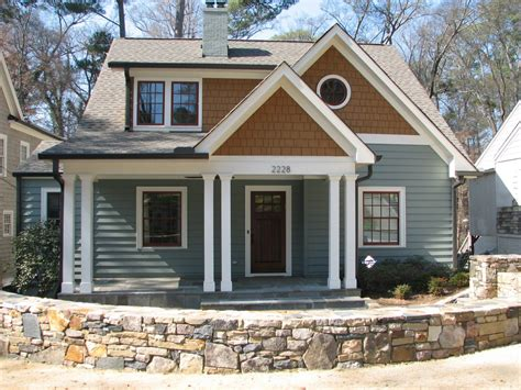 small style home plans painted small prairie style house plans house style design special small prairie style house plans