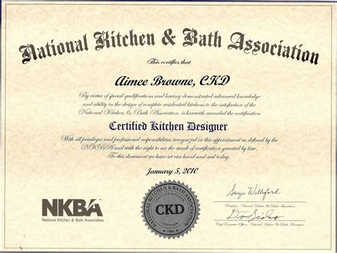 kitchen design certification home designer certification house design ideas