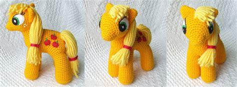 pony patterns knit one awe some my pony friendship is magic