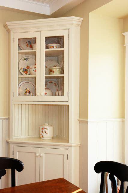 corner kitchen hutch furniture kitchen corner hutch cabinets roselawnlutheran