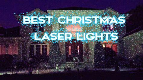 lights best best laser lights for 2016 yard