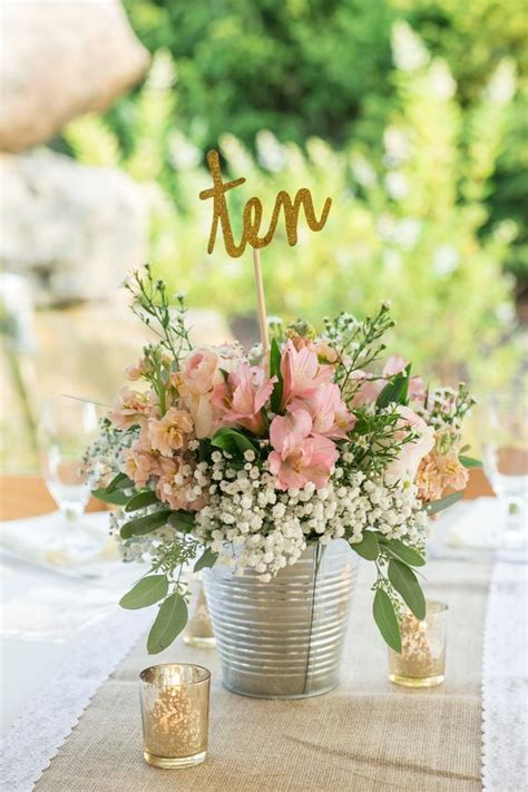 table centerpiece for 25 best ideas about wedding centerpieces on