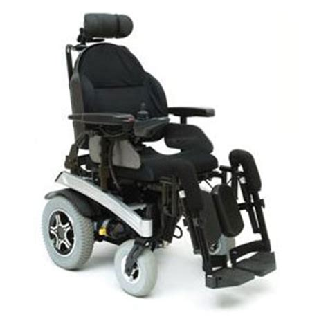 fauteuil roulant 233 lectrique fusion r40 sofamed