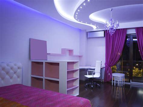purple bedroom designs purple bedroom design deniz homedeniz home