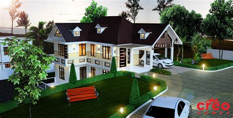 house architecture design online india house design ideas