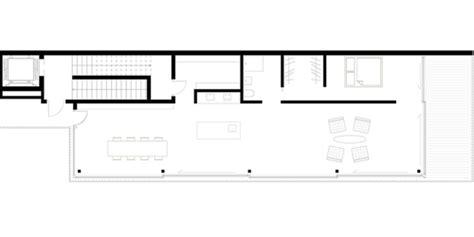 jan rösler architekten jan r 214 sler architekten mit8 apartment building