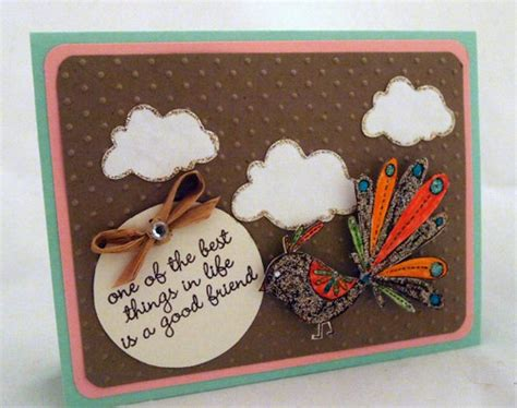 friendship cards for to make 30 thoughtful and heartfelt friendship cards naldz graphics