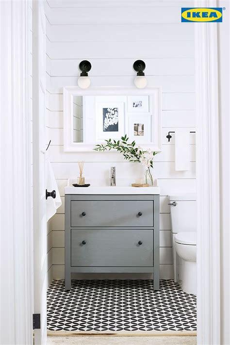 ikea bathroom vanity best 25 ikea bathroom ideas only on ikea