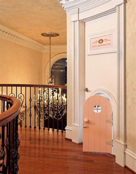 Dallas Cowboys Bedroom Ideas princess bedrooms that rule wsj