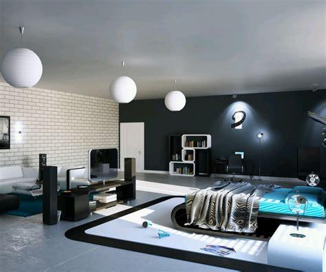 contemporary bedding ideas stunning modern luxury bedroom design ideas home