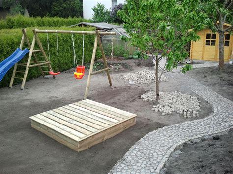 Der Neue Garten by Webart Factory Welcome