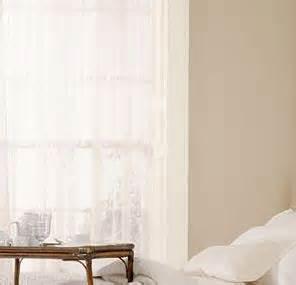 behr paint color verdigris house beautiful colour personality verdigris vie