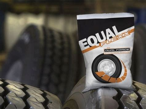 equal tire balancing equal flexx tire balancing compound products