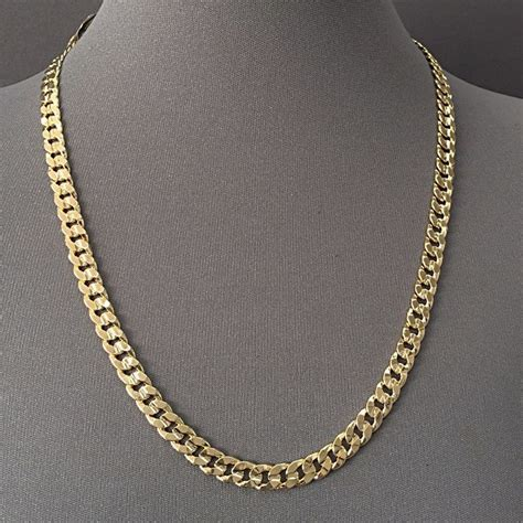 gold chain for jewelry best 25 gold chains ideas on layered gold