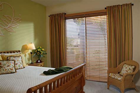 venetian blinds patio doors wood venetian blinds gallery wooden venetian blinds uk