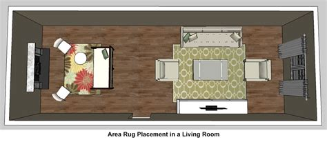 area rug placement in living room rug buying guide rugs direct