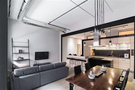loft industrial b loft industrial lofts and condos in montr 233 al