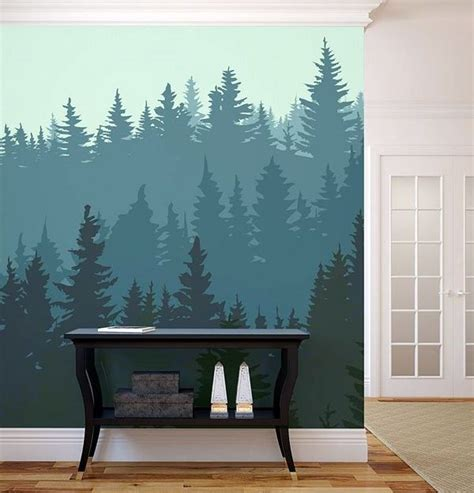murals for wall 25 best ideas about wall paintings on diy