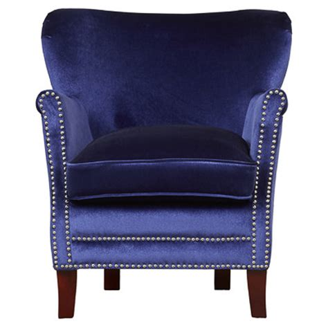 Affordable Chair by 20 Upholstered Affordable Accent Chairs