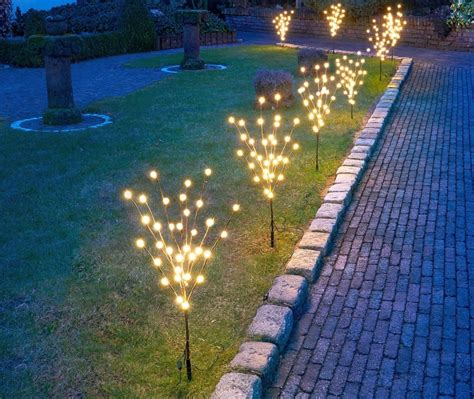 mini tree lights mini led tree lights 28 images mini indoor led tree