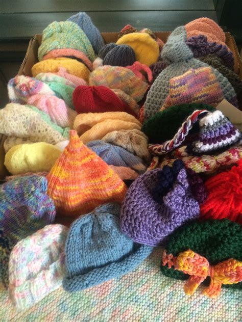 mil knitting knitting community with the mil stitchers morse