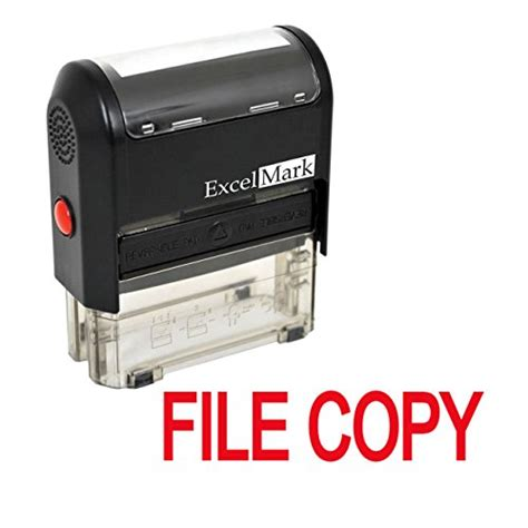 st on it rubber sts buy sts from self inking 28 images trodat professional