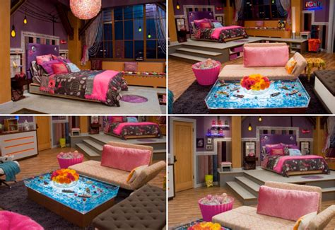 icarly bedroom furniture icarly bedroom suche room inspiration