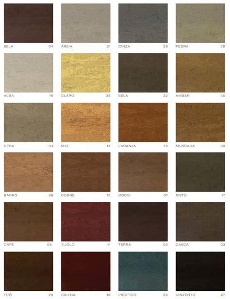 paint colors floors concrete paint floor paint colors 3 tips to make your