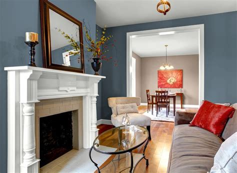 glidden paint colors for living room 25 best ideas about glidden paint colors on