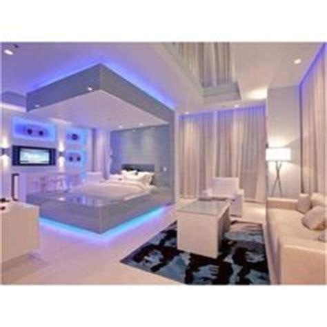 cool bedroom 1000 cool bedroom ideas on coolest bedrooms