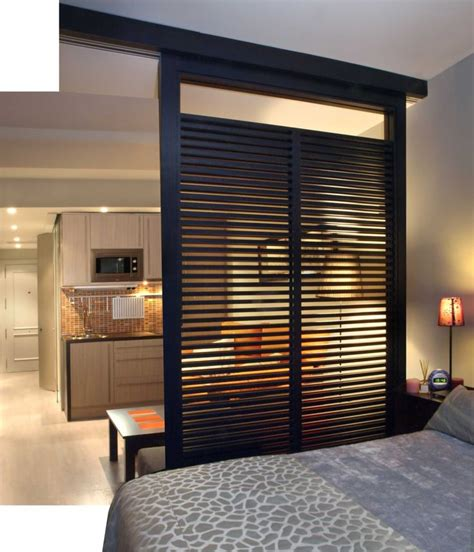 studio bedroom ideas small studio apartment decorating tips small room