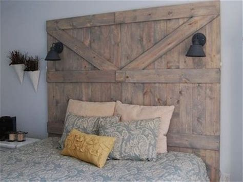 woodworking headboard woodworking diy wooden headboard designs pdf the best