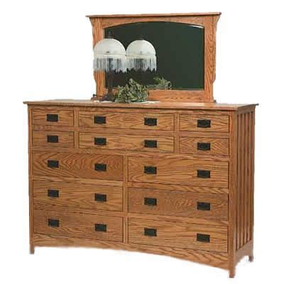 mission style bedroom furniture plans mission bedroom set plans woodworking projects plans