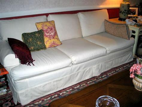 6 cushion sofa slipcovers 6 cushion sofa slipcovers maytex stretch 2 sofa