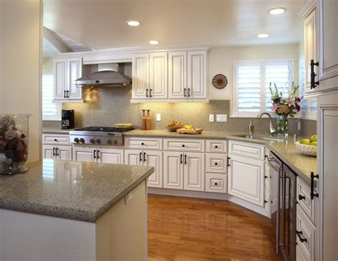 ideas for white kitchen cabinets decorating with white kitchen cabinets designwalls