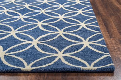 outdoor rugs 9x12 cheap outdoor rugs 9x12 pin by kurzban on for the home