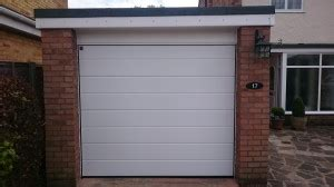home automation garage door hormann automatic garage door installation in