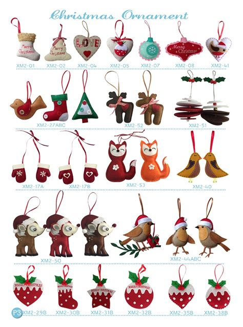 custom ornaments wholesale wholesale custom ornaments 28 images best 20 ornaments