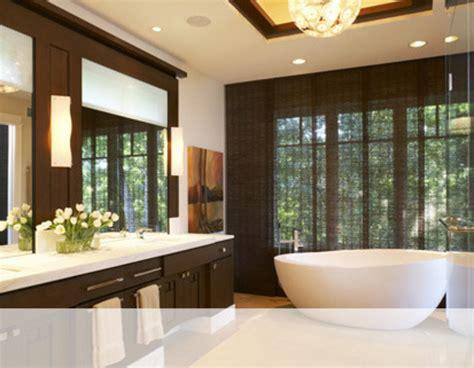 spa bathroom design pictures spa bathrooms home design spa bathroom design pmcshop