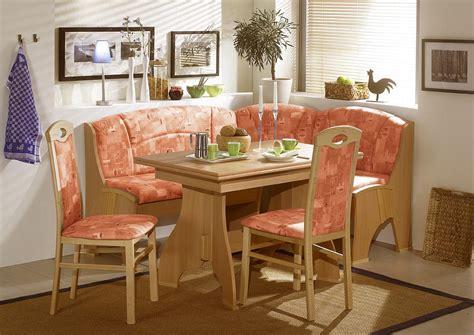 kitchen table in living room living room breathtaking corner kitchen table sets corner