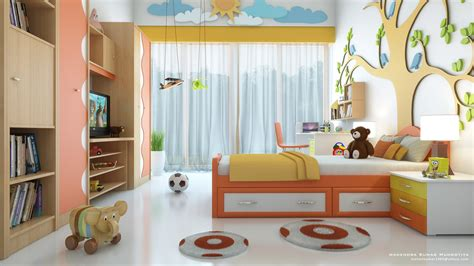 child room mahen thinks kid s room