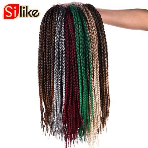 micro braids ombre hair popular micro braid extensions buy cheap micro braid