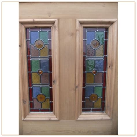 front doors with glass panels front doors with glass panels