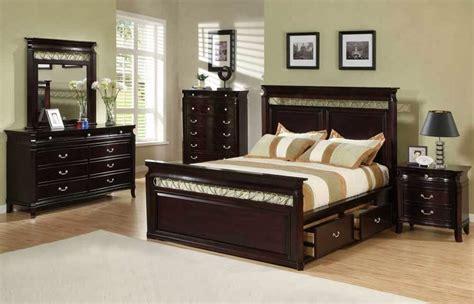 furniture set for bedroom great bedroom furniture popular interior house ideas