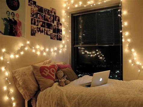lights room decoration white lights in bedroom fresh bedrooms decor ideas